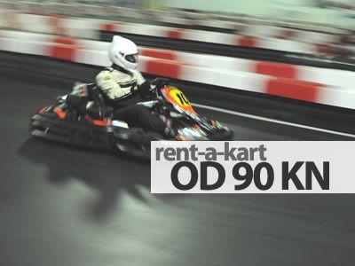 Pin By G P On Stuff To Buy Karting Racing Zagreb