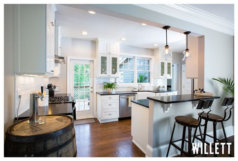 property brothers houses - Google Search