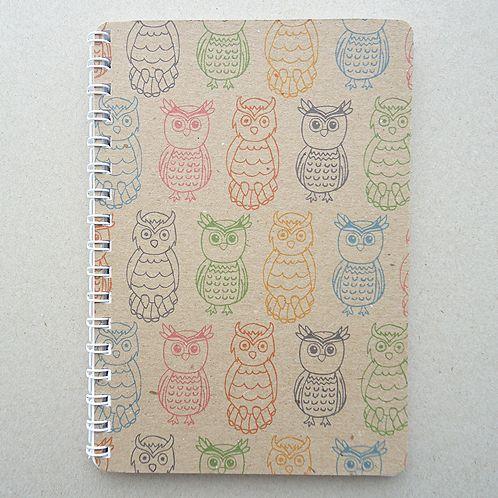 Christmas bookmarks cats art illustration | Paper Crafts | Popular Crafts | Craft Juice