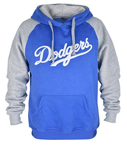Los Angeles Dodgers Sweatshirts Sports Team Sweatshirts Dodgers