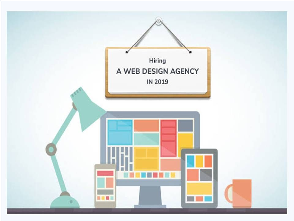 Pin By Iapp Technologies Llp On Usa Canada And Australia Iapptec Web Design Firm Web Design Agency Web Design