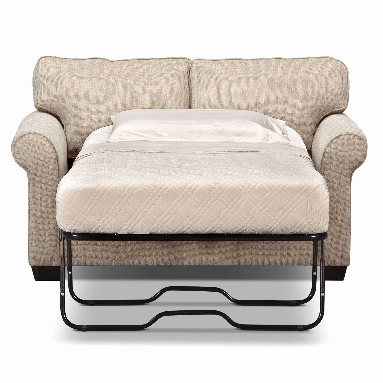 Inspirational Twin Sleeper Sofas Pics Twin Sleeper Sofas Beautiful