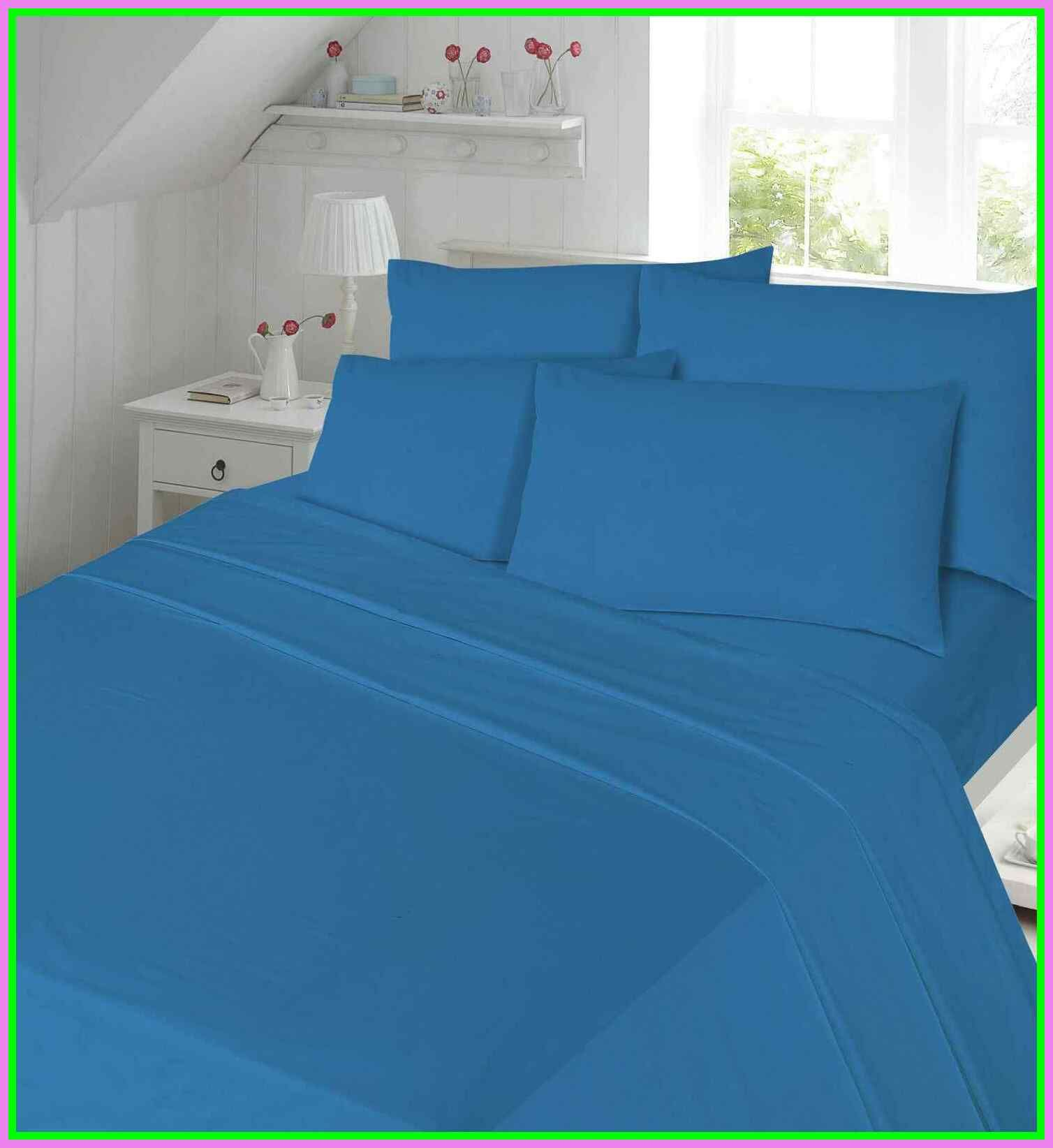 100/% Brushed Cotton Thermal Flannelette Fitted Or Flat Bed Sheets Pillow Cases