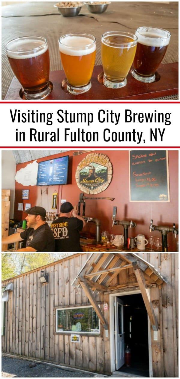 15+ Craft beer new york state ideas