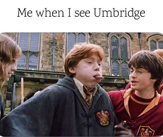 Harry Potter Memes One More Dose From Wizarding World Mix Ping Harry Potter Memes Harry Potter Funny Harry Potter Jokes