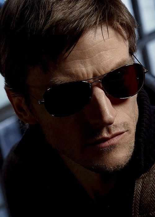 gideon emery true blood