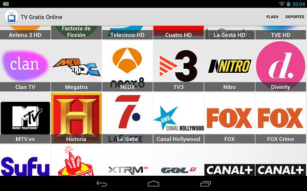 Univison en vivo, Telenovelas Univision por internet