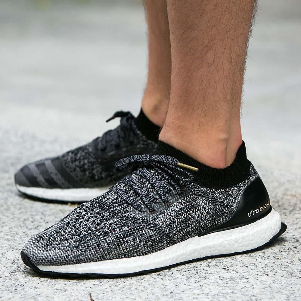 about Originals Boost Black Uncaged Details Adidas Ultra lF1JcTK3