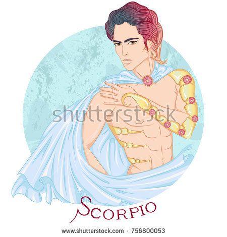 naked-scorpio-woman