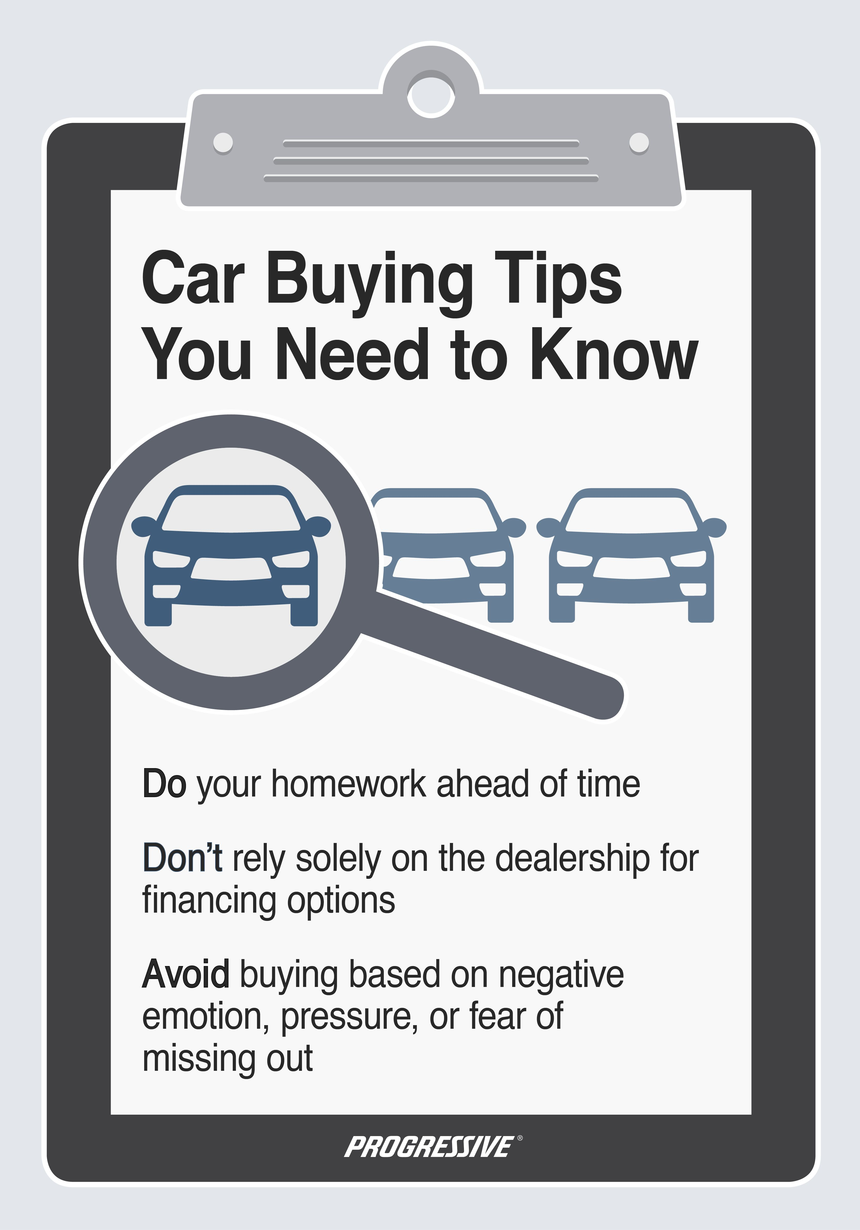 Car buying tips you need to know car buying tips car