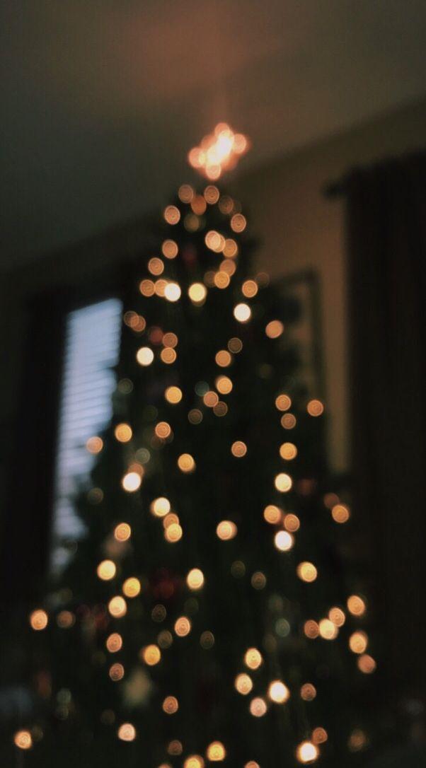 Pinterest Ellabustin Vsco Ellabustinn Christmas Phone Wallpaper Cute Christmas Wallpaper Wallpaper Iphone Christmas