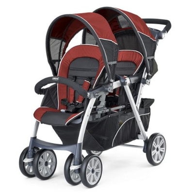 Pin by Aline Minde on Best Double Stroller 2017 Baby
