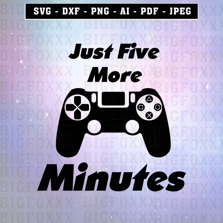Ghim trên SVG Digital download