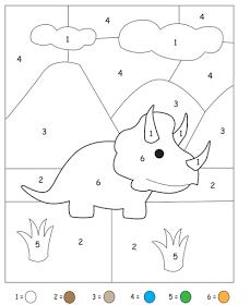 Sonidos Y Nombres De Dinosaurios Fichas Para Impri Actividades De Dinosaurios Hojas De Actividades Para Niños Actividades De Aprendizaje Preescolares