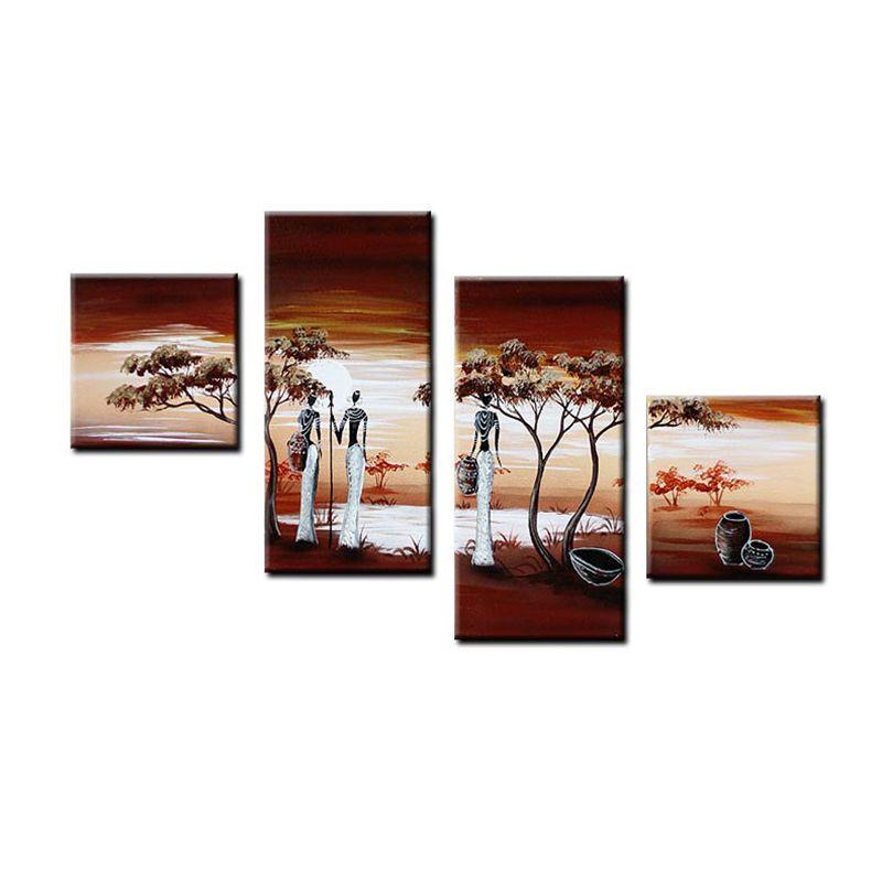 art africain pas cher