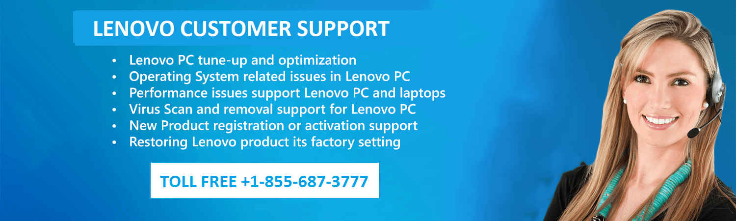 Lenovo Customer Support Number Canada 18556873777 (With