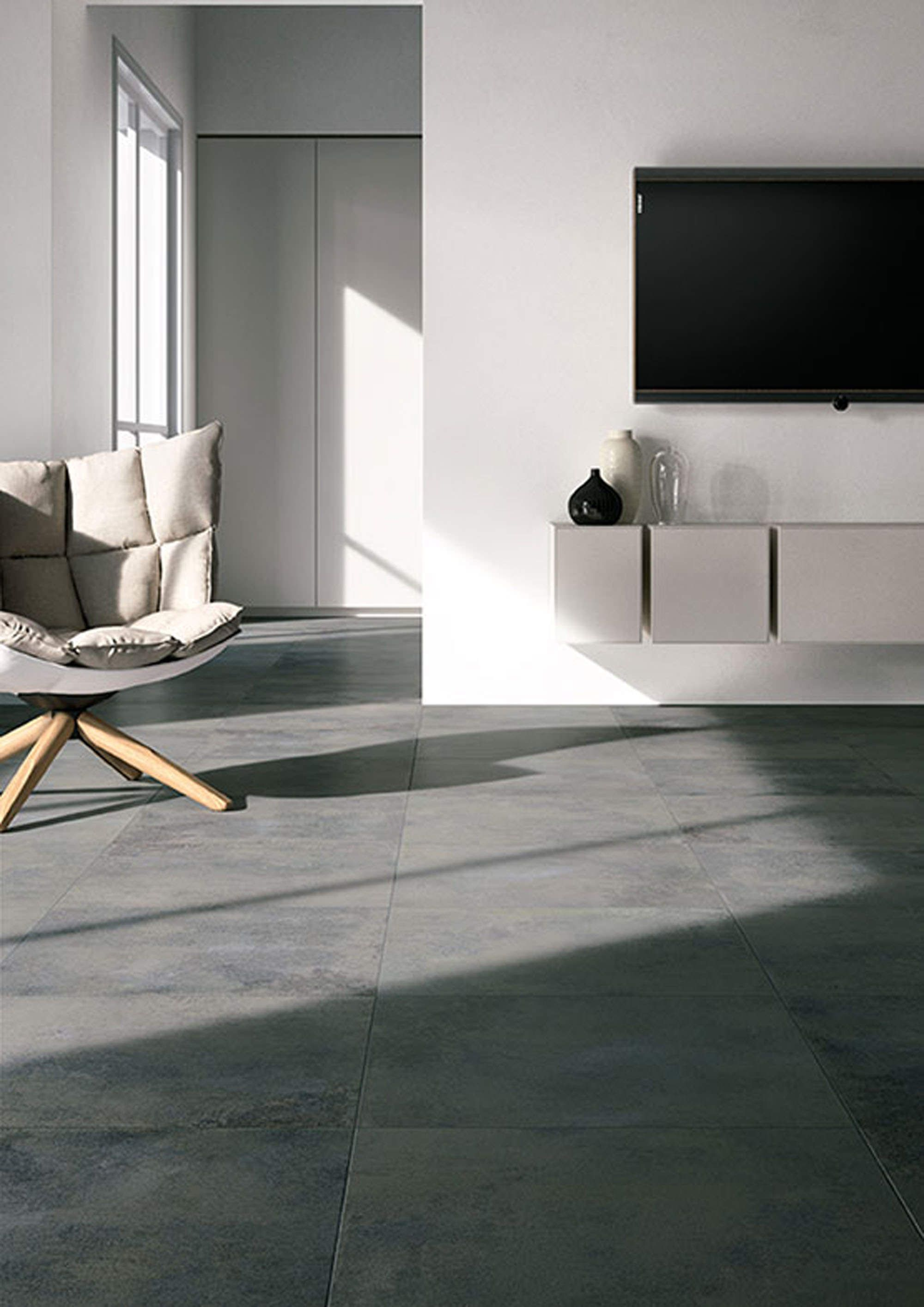 Inter-Ceram » Woonkamer   Ideas For The Appartment   Pinterest ...
