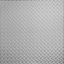 Diamond Plate Tin Ceiling Tile 24 X24 2474 Tin Ceiling Tiles Basement Bar Designs Ceiling Tiles