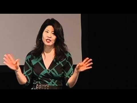 Wendy Suzuki Ted Talk