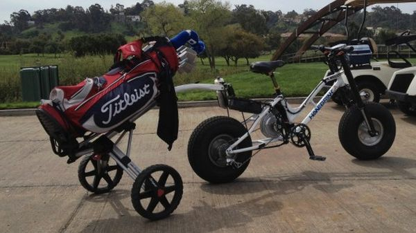 Pin On Golf Cart Tires