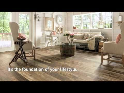 Our Slideshow For High Tech Flooring And Design