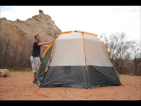 grasshavenu0027s 30 second tents remove the hassle of unorganized poles with lifetime warranty already attached snap-in-place poles which makes it convient ... & 30 second Pop-up Tent by Grasshaven Outdoor | Camping with Family ...
