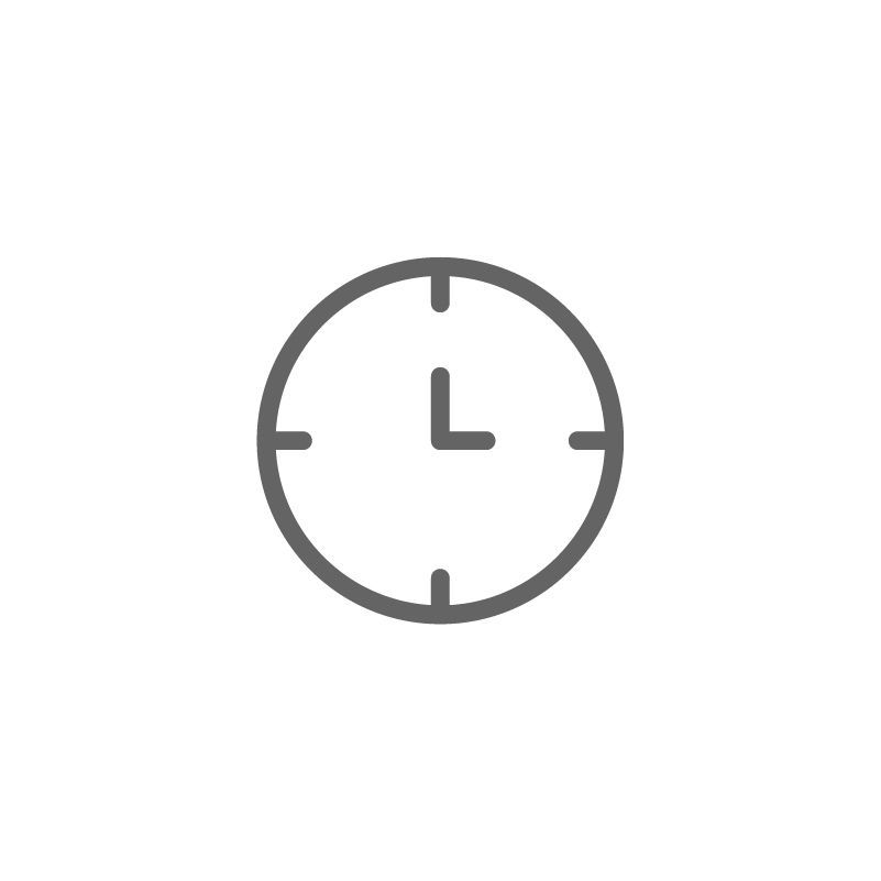 Line App Logo Png Time Icon Clock Icon Clock Clipart