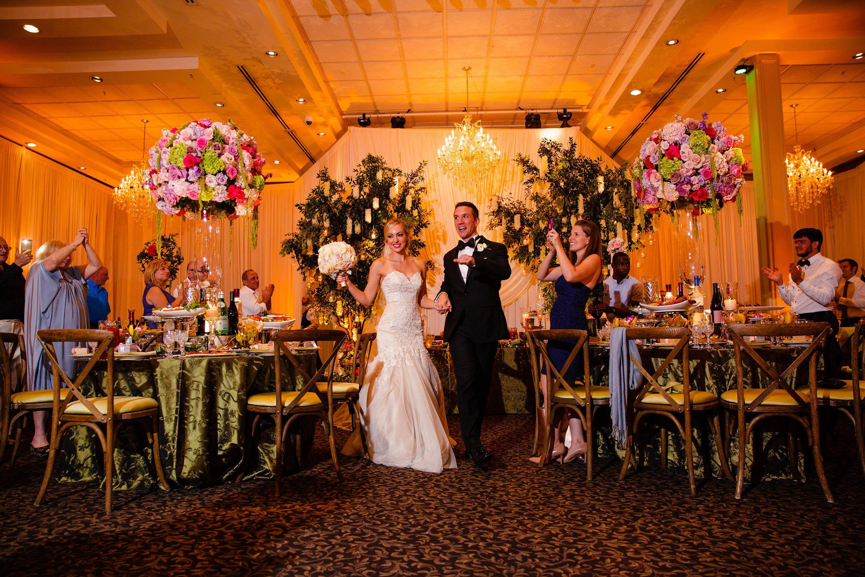 Recent Wedding Event Decor Wedding Event Decor Whimsical Wedding Decorations Upscale Wedding Decor