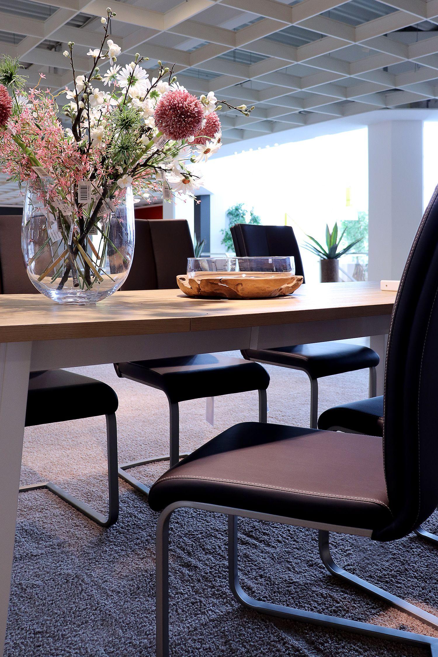 Esszimmer Modern Wohnzimmermöbel Esszimmer Modern Dekor