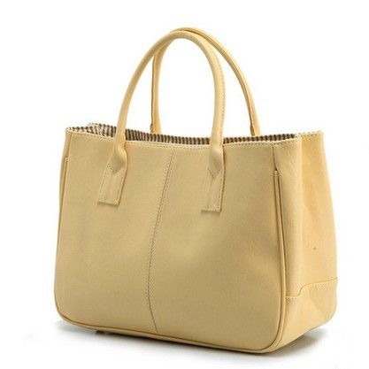 Find More Top-Handle Bags Information about New casual women handbags totes bag fashion lady shoulder bags candy color top handle bags high quality,High Quality bag nail,China bag of holding messenger bag Suppliers, Cheap bag insulation from Amazing Lisa on Aliexpress.com