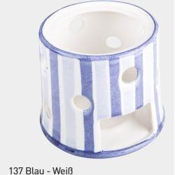 Photo of Hb-werkstätten für Keramik Hedwig Bollhagen Becher-Stövchen Hedwig BollhagenHedwig Bollhagen