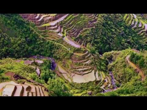 Visit The Philippines 2015 - YouTube