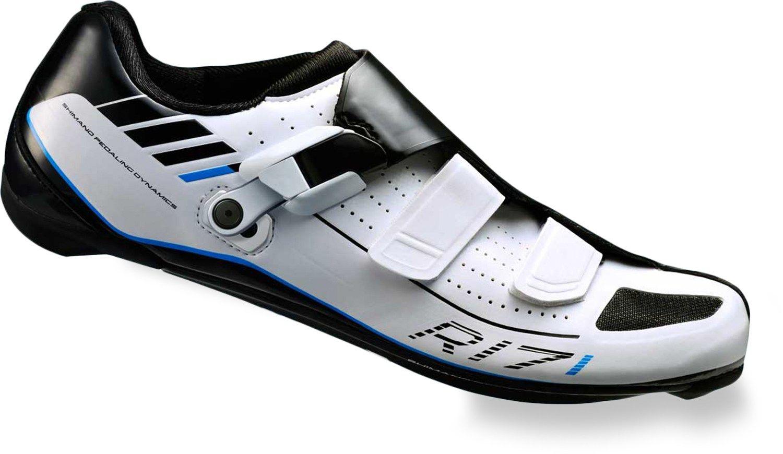 Shimano R171 Bike Shoes Men's REI Coop Road cycling