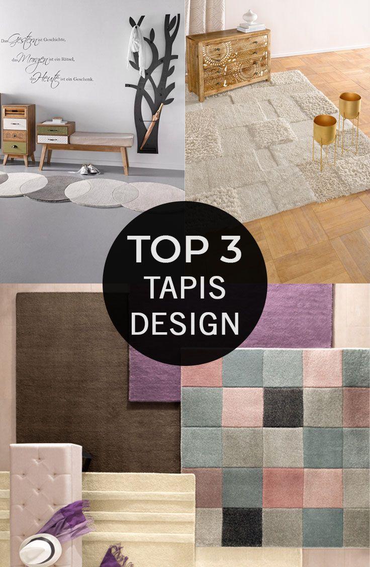 helline fr linge de lit Découvrez nos plus beaux tapis design qui donneront à votre  helline fr linge de lit