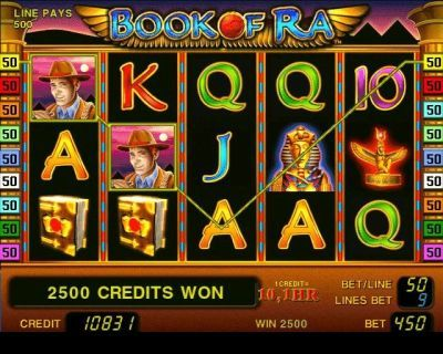 Игровые автоматы бес registratii casino slots online no registration