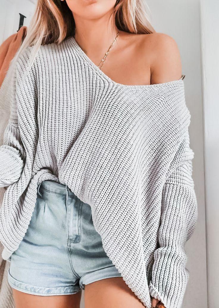 La mode chic d'Amazon trouve pour le printemps – DIY Darlin '   – mdkxms