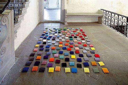 Erstaunlich Hochflor Teppich, Teppiche Selber Gestalten, Wandteppich   KRAMIS TEPPICH  DESIGN AG
