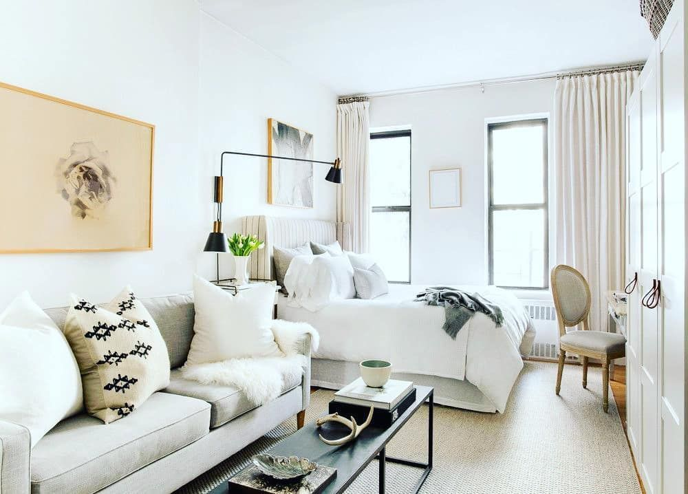 New The 10 Best Home Decor In The World On A Budget Apartment