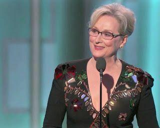 Famous Speech Friday: Meryl Streep's Golden Globes speech #famousspeeches Famous Speech Friday: Meryl Streep's Golden Globes speech #famousspeeches Famous Speech Friday: Meryl Streep's Golden Globes speech #famousspeeches Famous Speech Friday: Meryl Streep's Golden Globes speech #famousspeeches