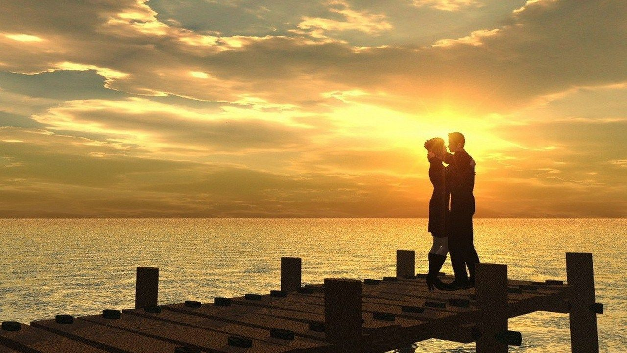 romance wallpaper wallpaper tags Wallpaper Better