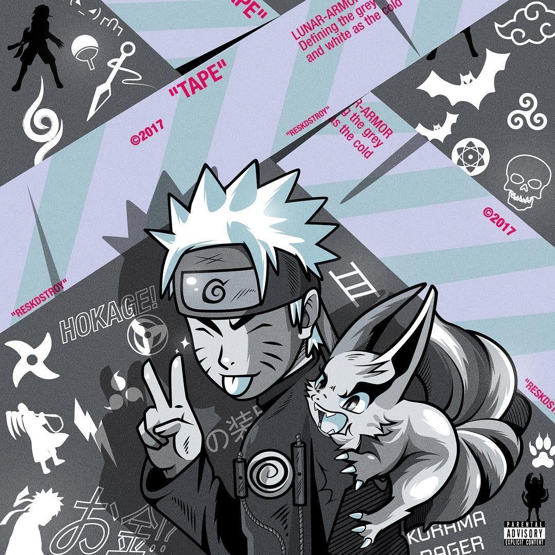 Pin On Naruto And Saske And Sakura