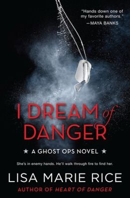 Great Read If You You Enjoyed Heart Of Danger Enjoy Romance Based Novels Erotic Fiction Military Plot Lines And Alpha Male Stories