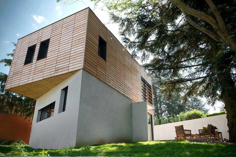 wwwtradibudgetfr Constructeur maison - Maison Sydney