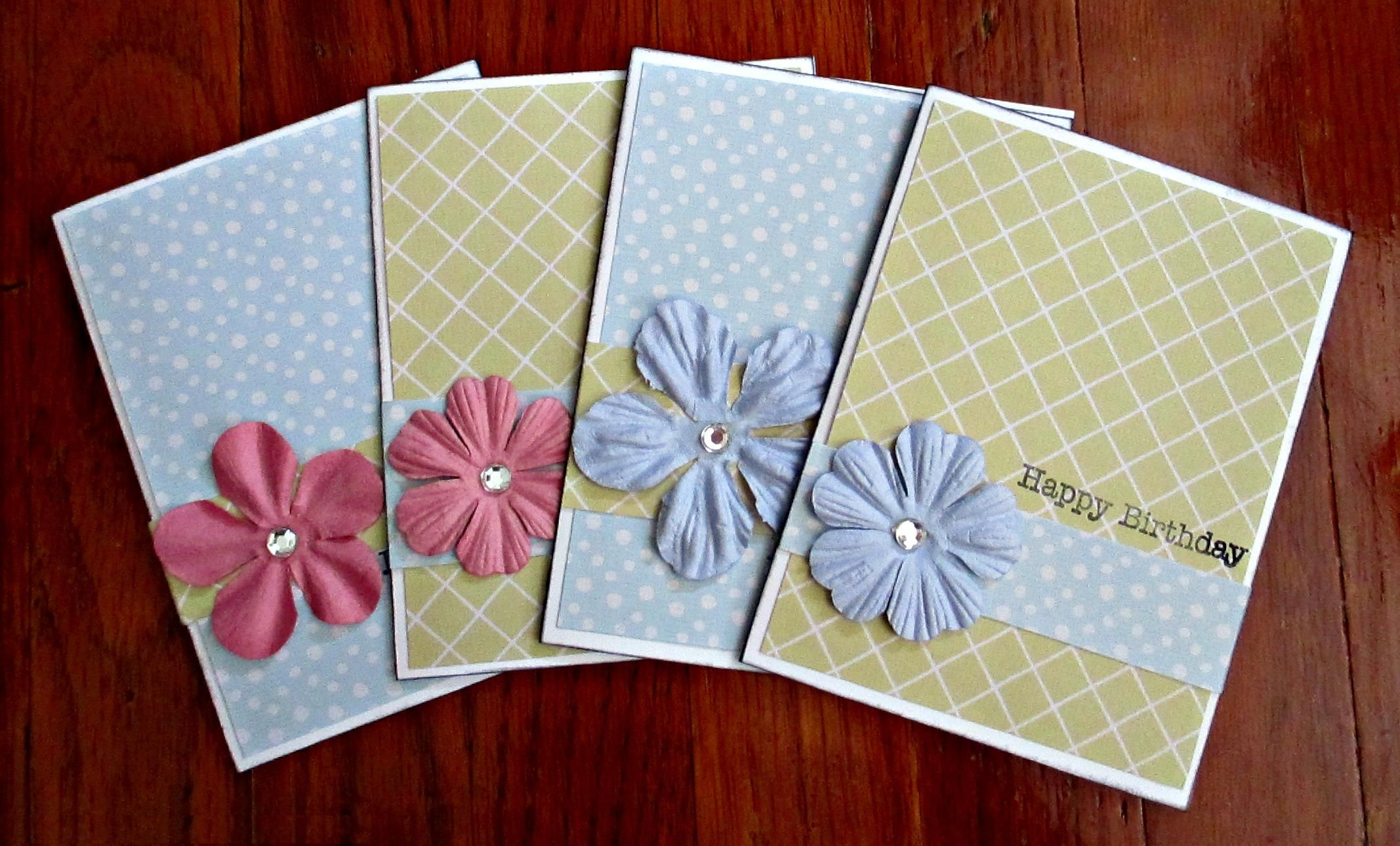 Ideas for birthday cards google search card ideas pinterest