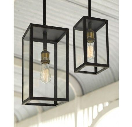 Southampton 1 light medium exterior pendant in antique black southampton 1 light medium exterior pendant in antique black traditional pendants pendant lights aloadofball Gallery