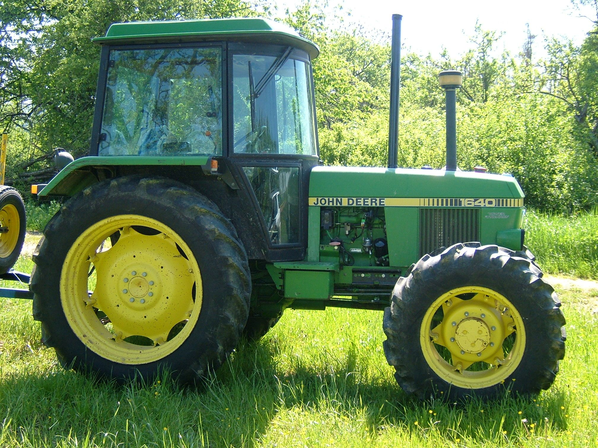 john deere 2155 manual download
