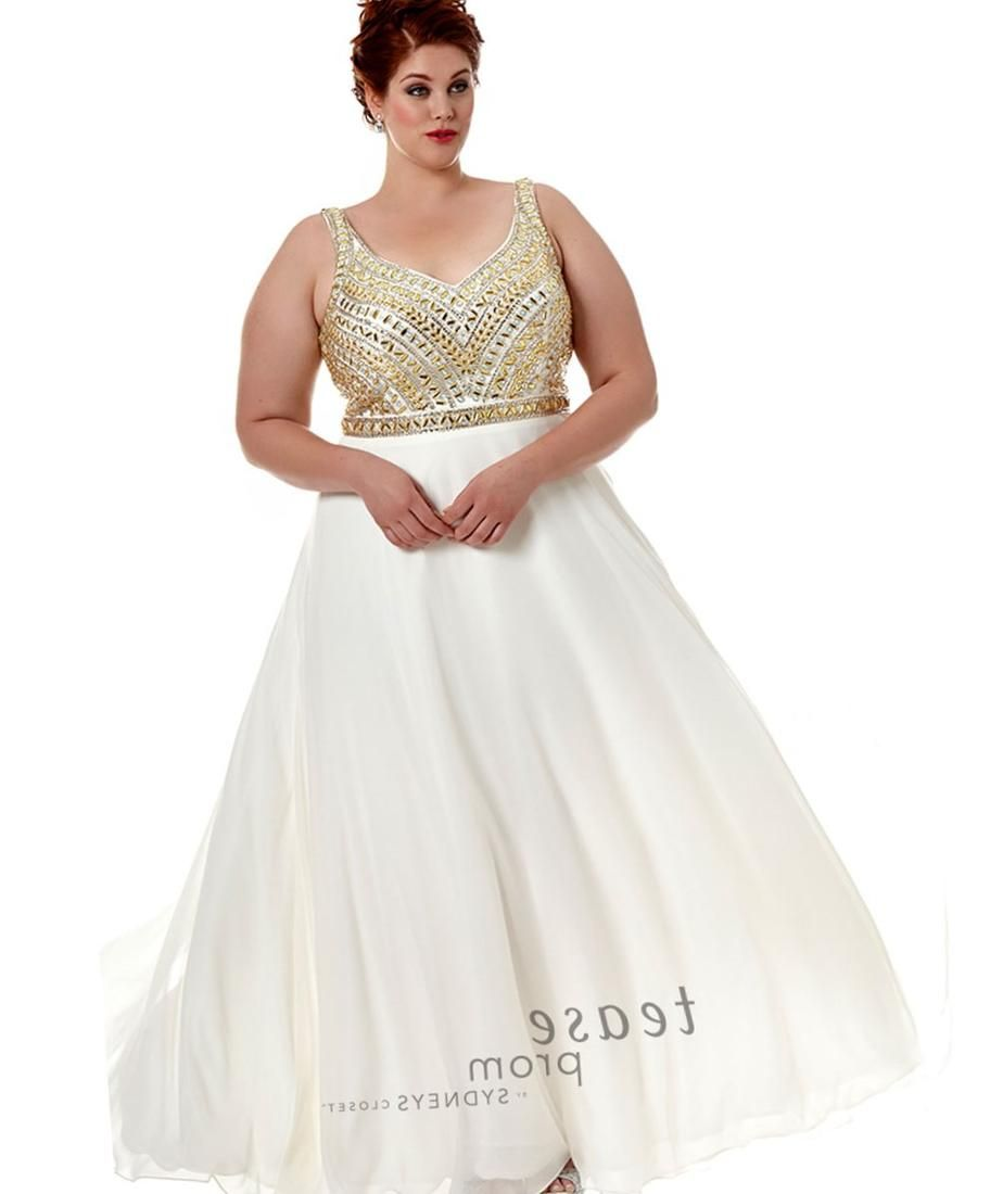 Prom plus size dresses yahoo image search results smh