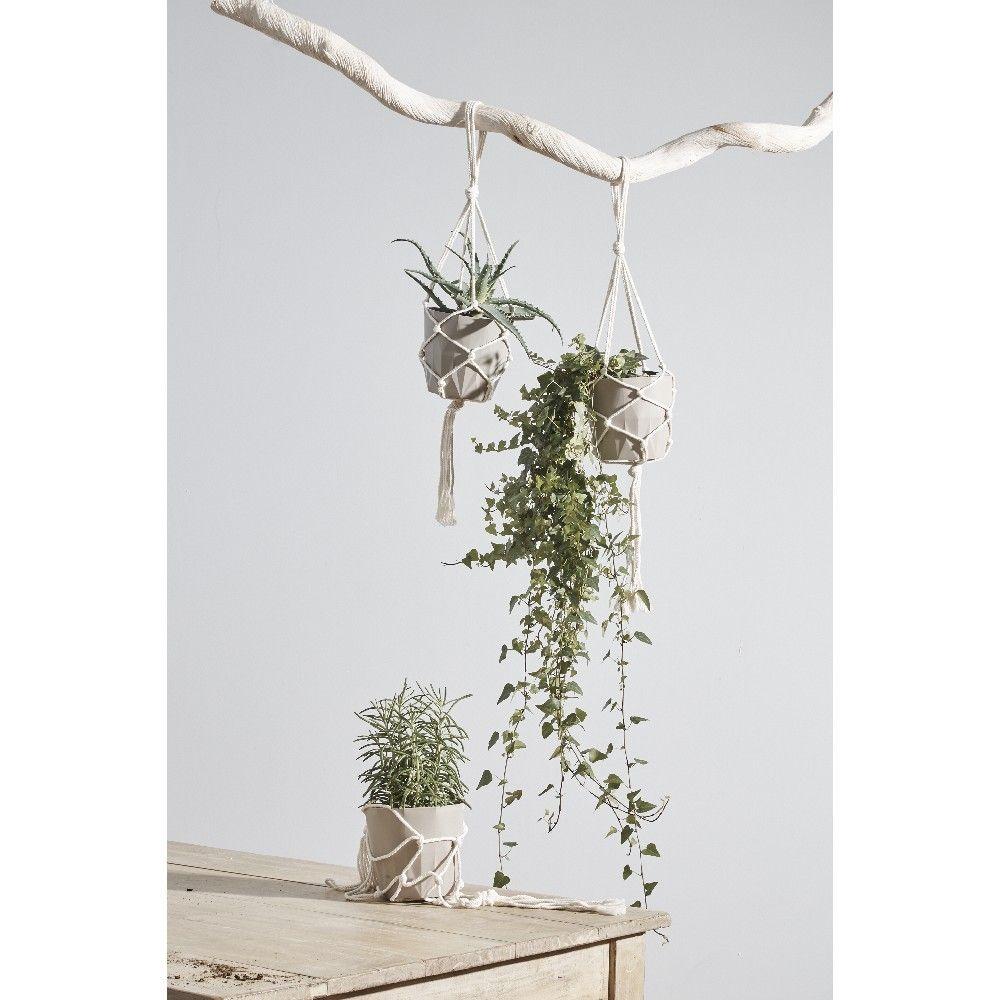 Epingle Sur Living Room Ideas
