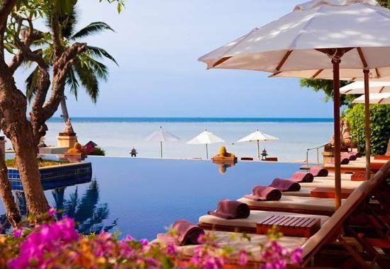 Photos of Renaissance Koh Samui Resort & Spa, Lamai Beach - Resort