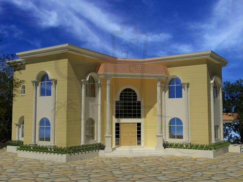 Pin By Azhar Masood On House Elevation House Styles Home Decor House